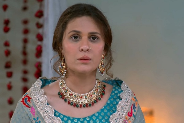 Best On-Screen Characters of Pakistani Dramas 2020