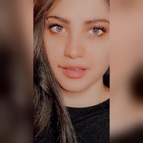 Neelum Muneer Updated About Her Health Condition
