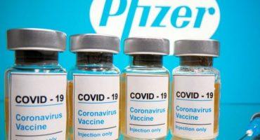 William shakespeare vaccinated against Corona virus.