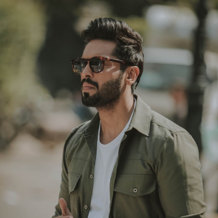 Here is Why Fahad Mustafa Doesn't Act In Dramas