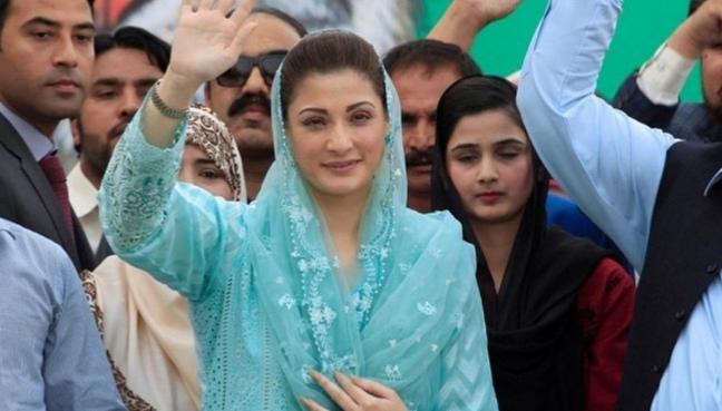 Maryam Nawaz is inculcating harmful traditions in politics , Fayyaz Ul Hassan Chohan