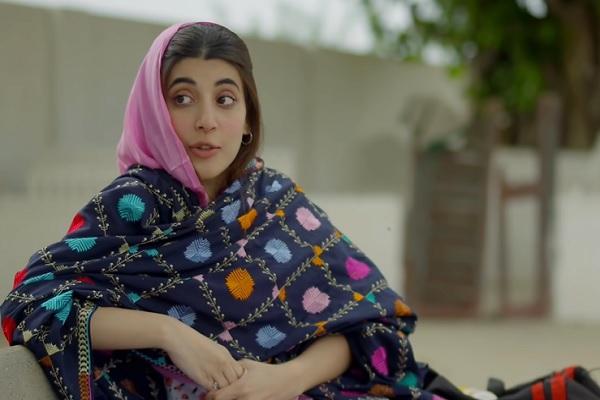 Best Performances of Pakistani Dramas 2020