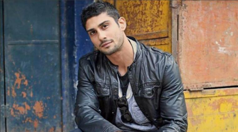 Raj Babbar Son | 10 Stunning Pictures