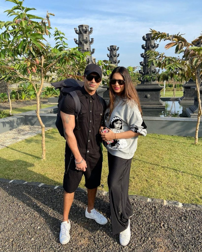 Bipasha Basu Husband | 10 Ravishing Pictures