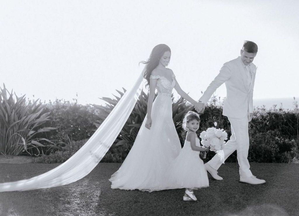 Robert Dyrdek Wife | 10 Stunning Pictures