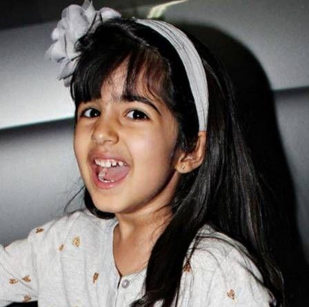 Akshay Kumar Daughter | 10 Endearing Pictures