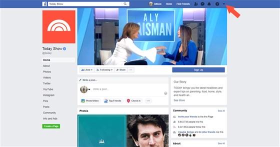 how-o-deactivate-facebook-account