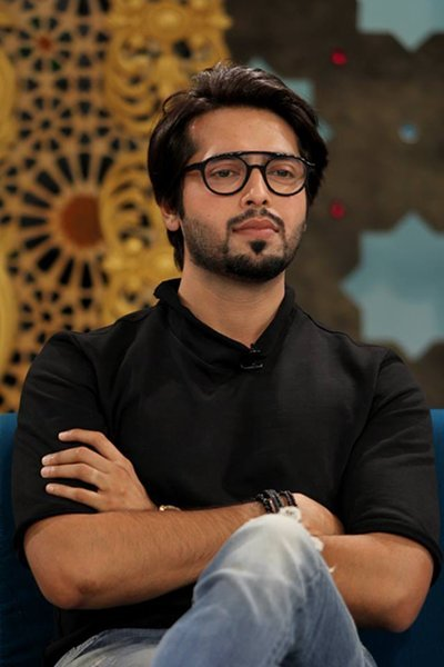 Here Is Why Fahad Mustafa Was Fired From The Morning Show