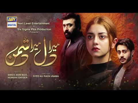 What was the favorite series of Pakistanis in 2020?