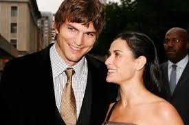 Ashton Kutcher Wife | 10 Praiseworthy Pictures