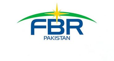 FBR refuses to extend tax return submission date.