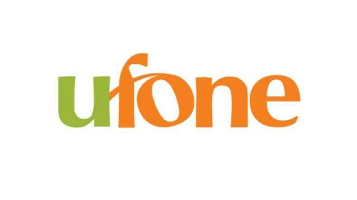 how-to-check-ufone-balance