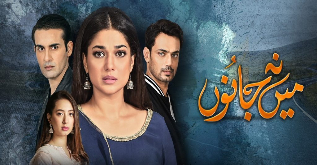 Here Is Why Sanam Thinks She Shouldn't Have Done Mein Na Janoo