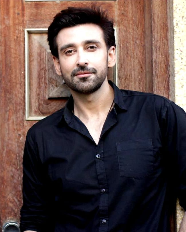 Sami Khan Discloses His New Project