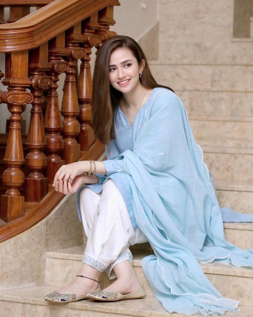 Pakistani Celebrities Tweeted About Nationwide Blackout