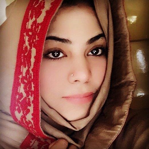 Exquisite Photos of Sanam Marvi | Popular Folk Singer