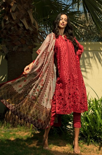 Sobia Nazir Winter Collection 2020 | Pictures And Prices