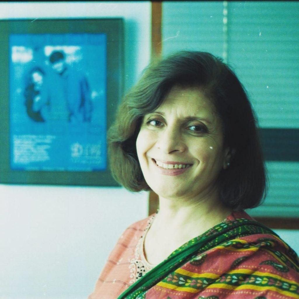 Sultana Siddiqui Talks About Drinking And Smoking In Pakistani Dramas