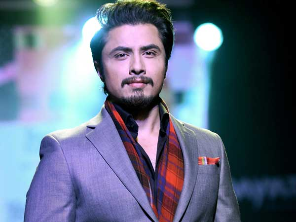 Four Pakistani Celebrities Nominated Among Top 50 Asian Celebrities In World List For 2020