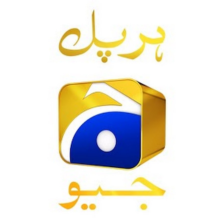 PEMRA Issues A Warning Letter To Geo TV