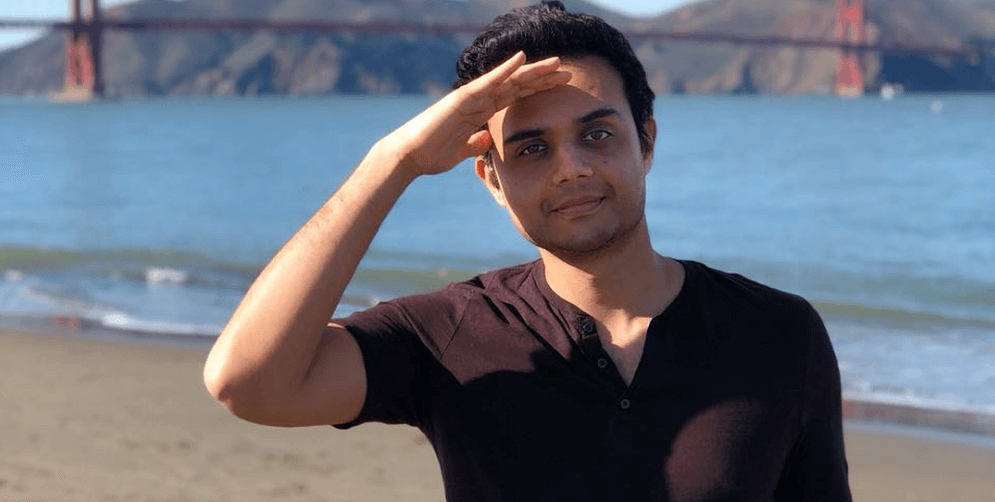 Mithun Chakraborty Son | 10 Beguiling Pictures