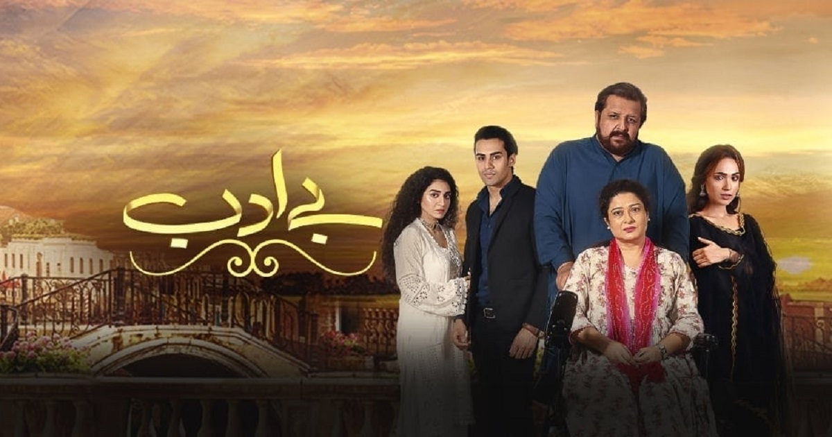 Pakistani Dramas Right Now - Our Thoughts