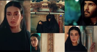 Khuda Aur Muhabbat 3 Teaser Is Out