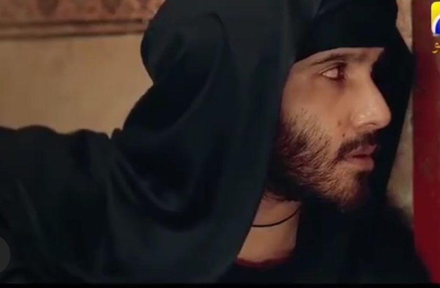 Khuda Aur Muhabbat 3 Teaser Is Out
