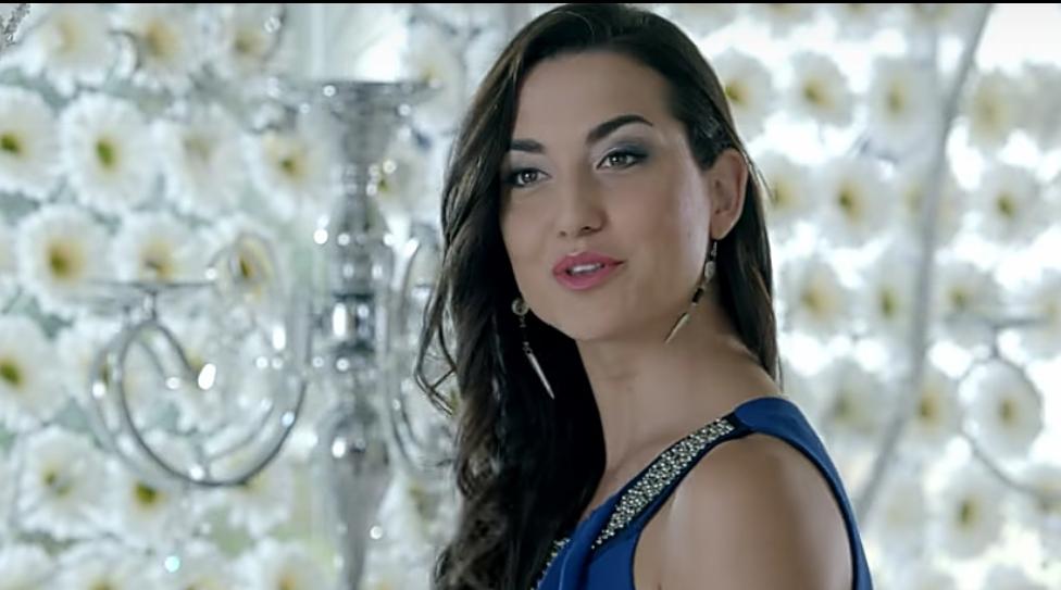 Rahat Fateh Ali Song Zaruri Tha Reached Billion Views