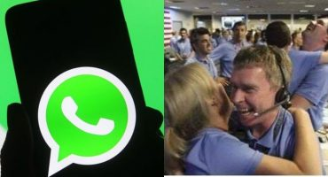 Internet Is Flooding With New Whatsapp Privacy Policy Memes