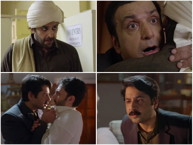 Mushk Episode 24 Story Review – What's Next