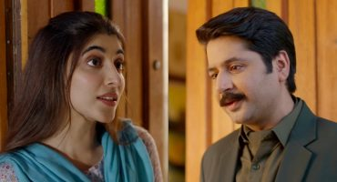 Mushk Episode 21 Story Review – Difficult Decisions Ahead