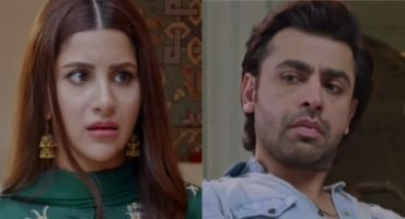 Prem Gali Episode 22 Story Review - A Decent Episode