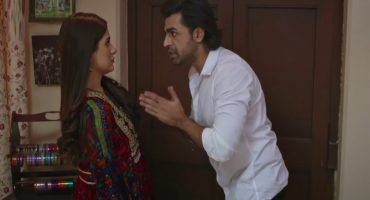 Prem Gali Episode 24 Story Review - Boring