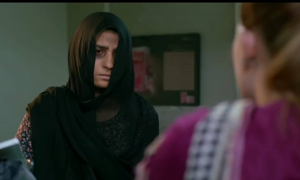 Typical End of Negative Characters In Pakistani Dramas