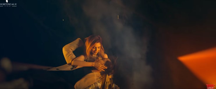 Ali Zafar's New Song Ve Mahiya Ft. Aima Baig Is Out Now