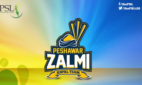 Esra Bilgic Representing Peshawar Zalmi In Upcoming PSL Season 6