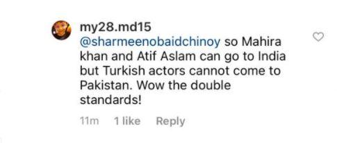 People Came Out With Different Views Regarding Esra Bilgic For Peshawar Zalmi