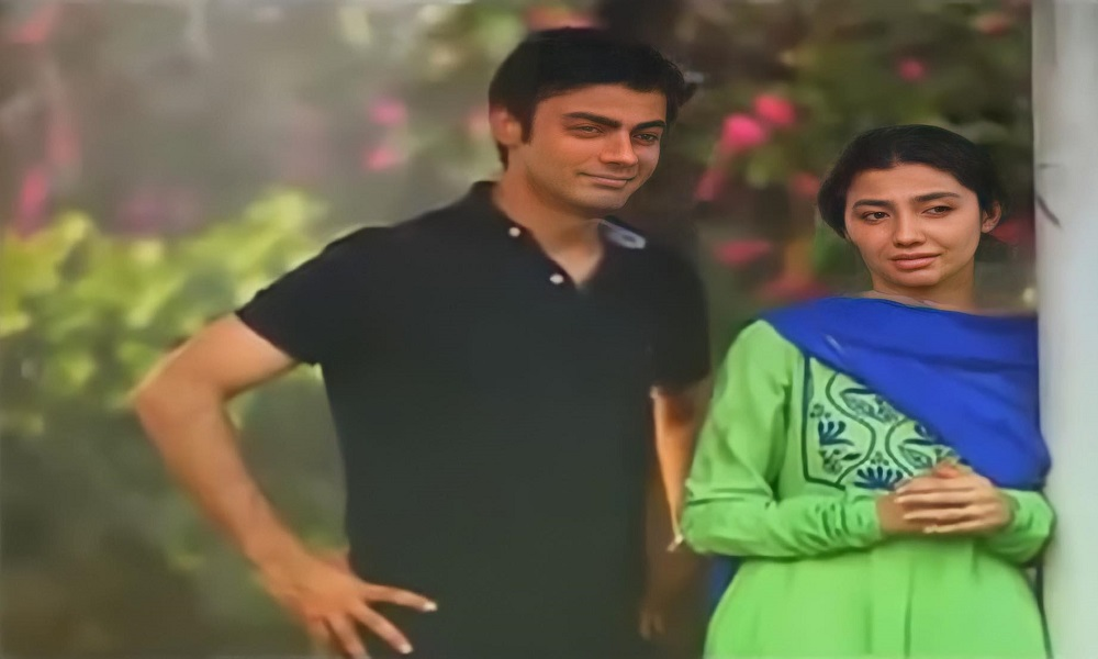 Flawed Husbands Easily Forgiven In Pakistani Dramas