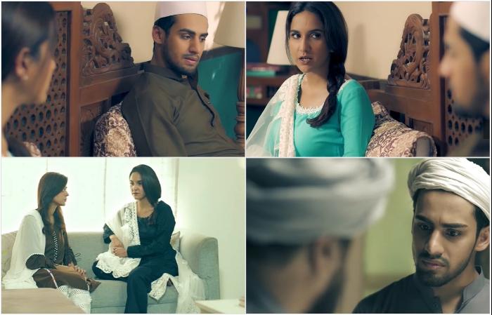 Raqs-e-Bismil Episode 4 Story Review – Declaration of Love
