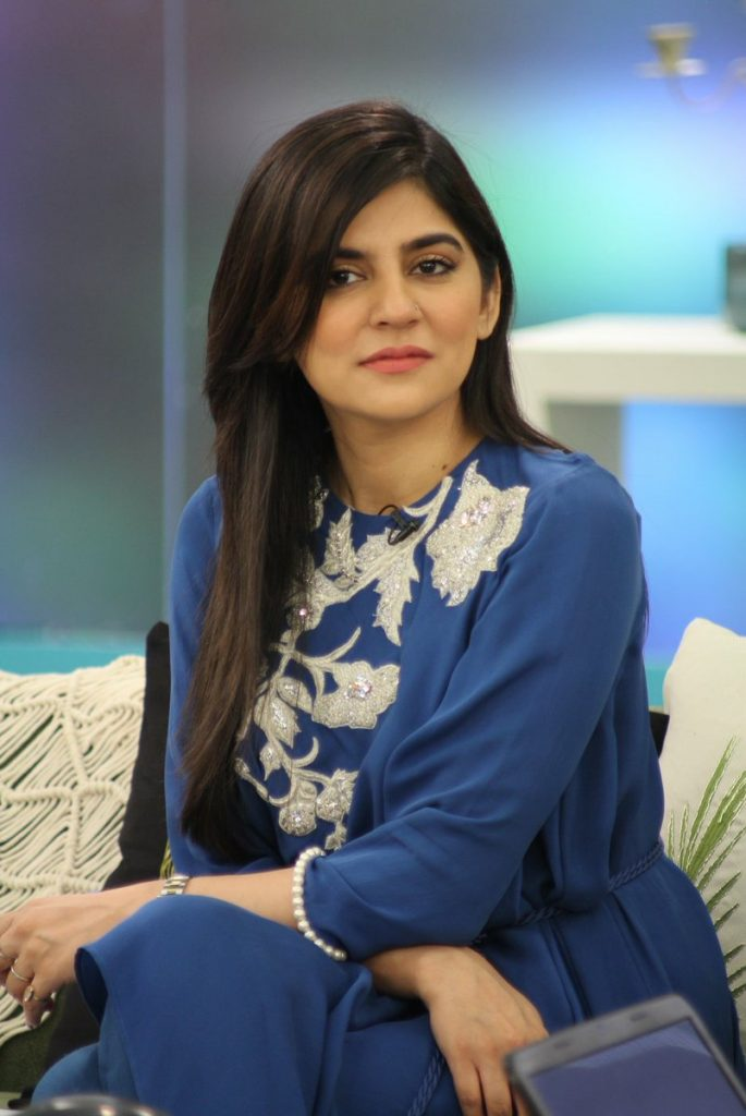 Most Exemplary And Praise Worthy Pakistani Hosts