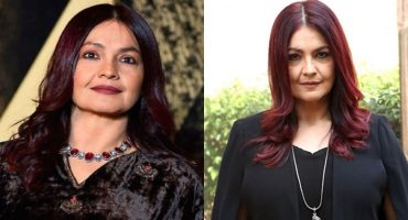 Pooja Bhatt Admitted Karachi Offers The Best Food In South Asia