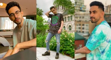 Cutest Pictures of Bilal Khan That are Just Latest