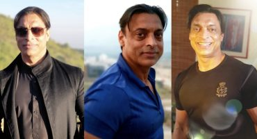 Shoaib Akhtar's Reaction On New PSL6 Anthem Song