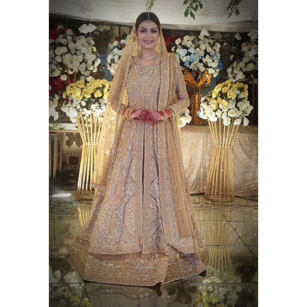 Rachel Gill Wedding Pictures