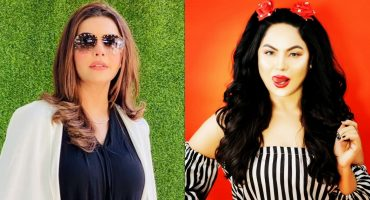 Pakistani Celebrities Hated The Most On Social Media