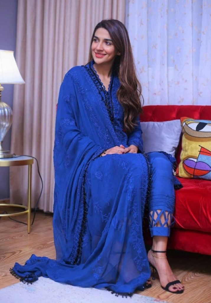 Rabab Hashim New Beautiful Pictures