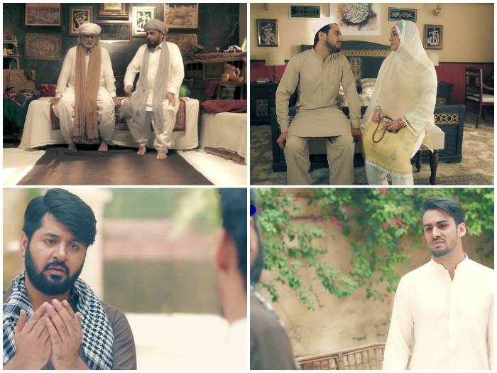 Raqs-e-Bismil Episode 8 Story Review – Doing The Impossible