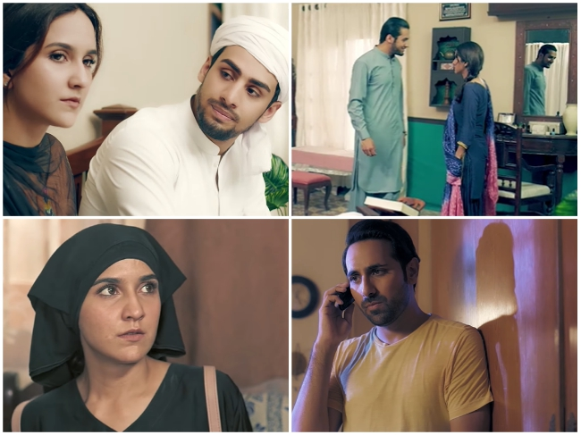 Raqs-e-Bismil Episode 10 Story Review – Thoroughly Entertaining