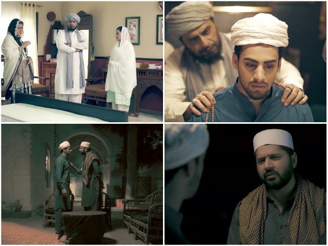 Raqs-e-Bismil Episode 7 Story Review – Emotionally Charged